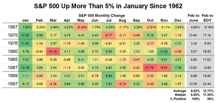 Birinyi Jan Perf hist table 2-4-13Capture